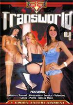 trans world 4